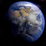 earth-1170492_960_720
