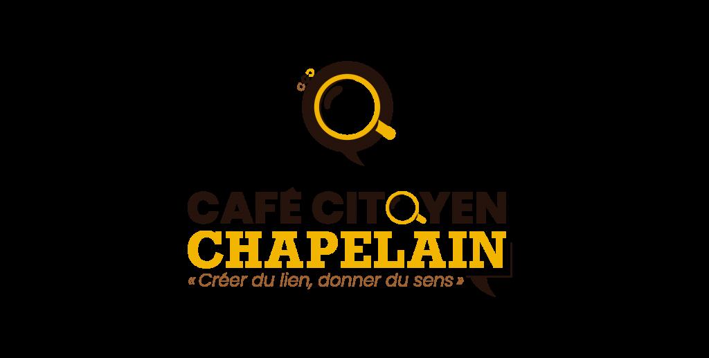 Café Citoyen Chapelain